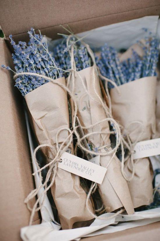 suveniry-na-svadbu-dlya-gostej-2-549x824 Сувениры на свадьбу для гостей, картинка, фотография