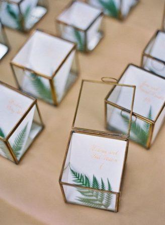 suveniry-na-svadbu-dlya-gostej-328x446 Сувениры на свадьбу для гостей, картинка, фотография