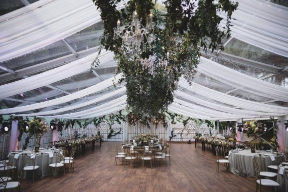 suveniry-na-svadbu-dlya-gostej-9-578x385 Сувениры на свадьбу для гостей, картинка, фотография