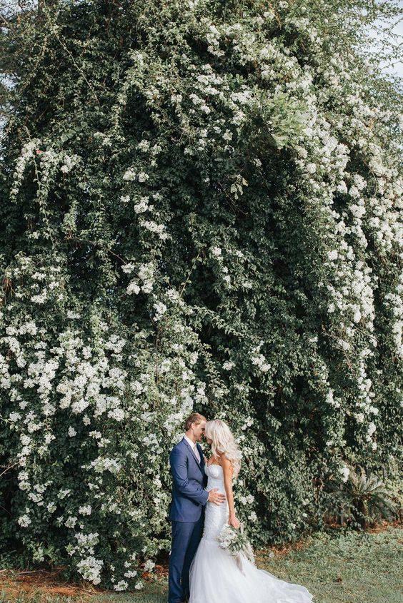 svadba-vesnoj-10-564x845 Свадьба весной, картинка, фотография