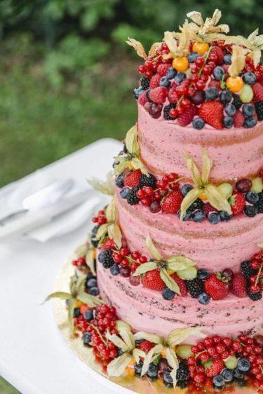 svadba-vesnoj-12-375x562 Свадьба весной, картинка, фотография