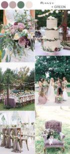 svadba-vesnoj-14-140x306 Свадьба весной, картинка, фотография
