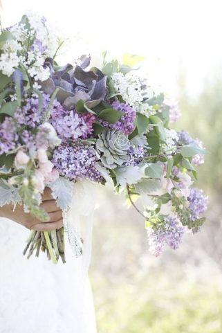 svadba-vesnoj-16-321x481 Свадьба весной, картинка, фотография