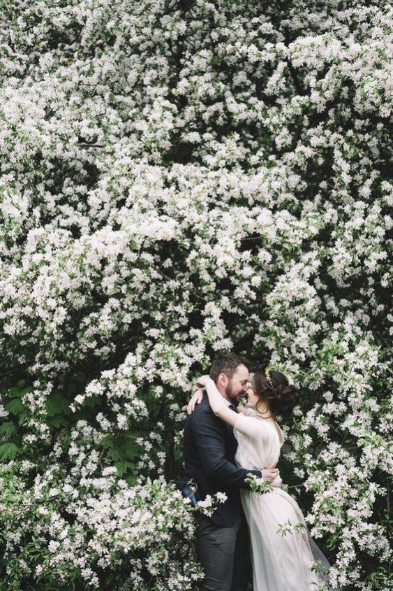 svadba-vesnoj-18-563x845 Свадьба весной, картинка, фотография