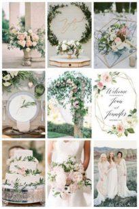 svadba-vesnoj-2-204x306 Свадьба весной, картинка, фотография