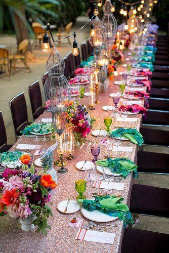 svadba-vesnoj-20 Свадьба весной, картинка, фотография