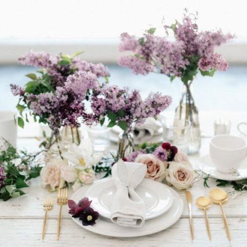 svadba-vesnoj-22-481x481 Свадьба весной, картинка, фотография