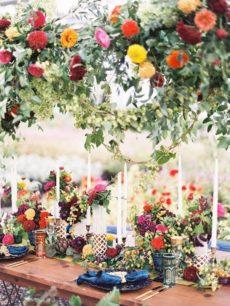 svadba-vesnoj-5-230x306 Свадьба весной, картинка, фотография