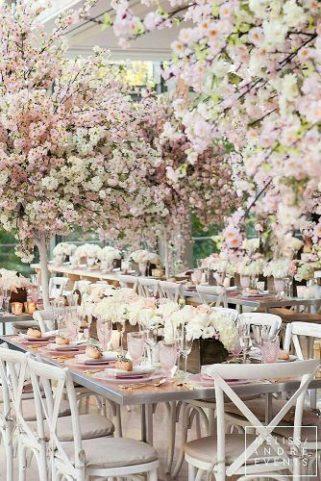 svadba-vesnoj-7-321x481 Свадьба весной, картинка, фотография
