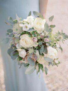 oformlenie-svadby-v-morskom-stile-15-230x307 Оформление свадьбы в морском стиле, картинка, фотография