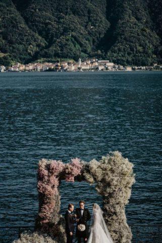 oformlenie-svadby-v-morskom-stile-24-321x481 Оформление свадьбы в морском стиле, картинка, фотография