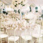 v-kakom-stile-sdelat-svadbu-2020-1-150x150 В каком стиле сделать свадьбу 2020, картинка, фотография