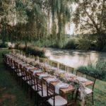 v-kakom-stile-sdelat-svadbu-2020-10-150x150 В каком стиле сделать свадьбу 2020, картинка, фотография