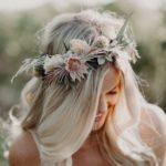 v-kakom-stile-sdelat-svadbu-2020-12-150x150 В каком стиле сделать свадьбу 2020, картинка, фотография
