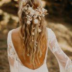 v-kakom-stile-sdelat-svadbu-2020-13-150x150 В каком стиле сделать свадьбу 2020, картинка, фотография