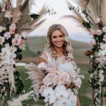v-kakom-stile-sdelat-svadbu-2020-14-150x150 В каком стиле сделать свадьбу 2020, картинка, фотография