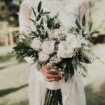 v-kakom-stile-sdelat-svadbu-2020-15-150x150 В каком стиле сделать свадьбу 2020, картинка, фотография