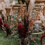 v-kakom-stile-sdelat-svadbu-2020-16-150x150 В каком стиле сделать свадьбу 2020, картинка, фотография