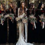 v-kakom-stile-sdelat-svadbu-2020-18-150x150 В каком стиле сделать свадьбу 2020, картинка, фотография