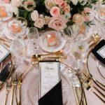 v-kakom-stile-sdelat-svadbu-2020-2-150x150 В каком стиле сделать свадьбу 2020, картинка, фотография