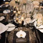 v-kakom-stile-sdelat-svadbu-2020-3-150x150 В каком стиле сделать свадьбу 2020, картинка, фотография