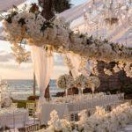 v-kakom-stile-sdelat-svadbu-2020-4-150x150 В каком стиле сделать свадьбу 2020, картинка, фотография