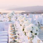 v-kakom-stile-sdelat-svadbu-2020-5-150x150 В каком стиле сделать свадьбу 2020, картинка, фотография
