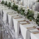 v-kakom-stile-sdelat-svadbu-2020-9-150x150 В каком стиле сделать свадьбу 2020, картинка, фотография